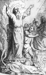 http://livres-mystiques.com/partieTEXTES/Jaud_Saints/calendrier/gifs/0126.jpg