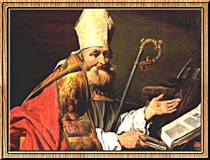 http://livres-mystiques.com/partieTEXTES/StAmbroise/ambroise_milan.jpg